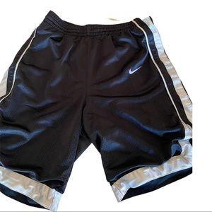 Nike Medium Basketball Shorts